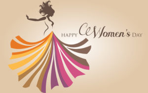 international womens day in india
