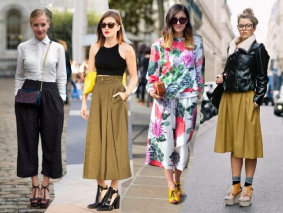 monsoon fashion trends 2017